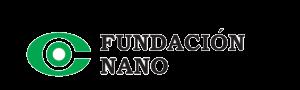 Fundación Nano